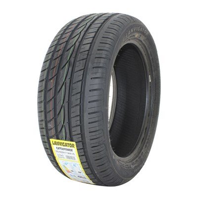 LANVIGATOR CATCHPOWER 225/55R19 103V