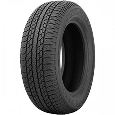 TOYO OPEN COUNTRY A33 A/T 255/60R18 108S OE