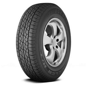 מדהים צמיגים לרכב ברידג'סטון   צמיגי ברידג'סטון - Bridgestone - צמיג פלוס YO-15