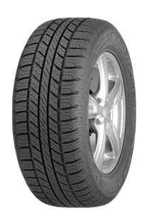 צמיגי גודיר 245/65R17 WRLHP(ALL WEATHER)107H JEEP TL