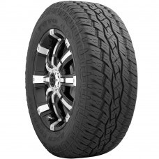 צמיגי טויו Open Country A/T Plus 215/70R16 100H TL